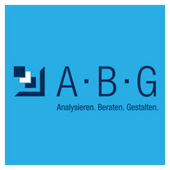 Logo von ABG Marketing GmbH & Co. KG