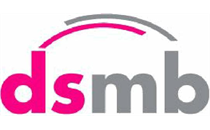 Logo von DSMB Directories Sales + Marketing Berlin GmbH