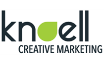 Logo von Knoell Marketing