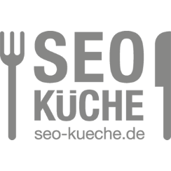 Logo von SEO-Küche Internet Marketing GmbH & Co. KG